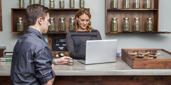 Right Time to Sell Your Cannabis Company