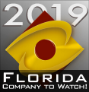 2019 Florida Company to Watch