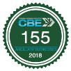 CBE 155
